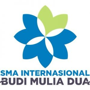 budi-mulia-dua-international-high-school