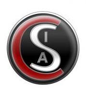 csia-logo