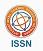 International Science Schools Network