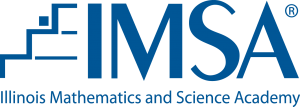illinois-mathematics-and-science-academy