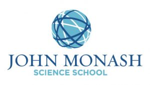 john-monash-science-school-australia