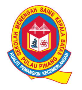 kepala-batas-science-secondary-school