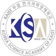 korea-science-academy-of-kaist