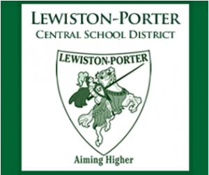 lewiston-porter-central-school-district