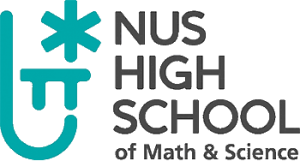 nus-high-school-logo