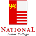 national-junior-college-singapore