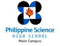 phillipine-science-high-school-phillipines