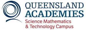 queensland-academy-for-science-mathematics-and-technology