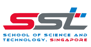 school_of_science_and_technology_singapore_logo