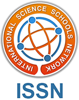 Contributing to the ISSN website