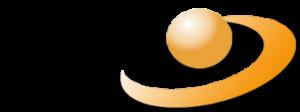 manzoumeh-kherad-institute-iran